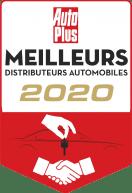Autoplus 2020