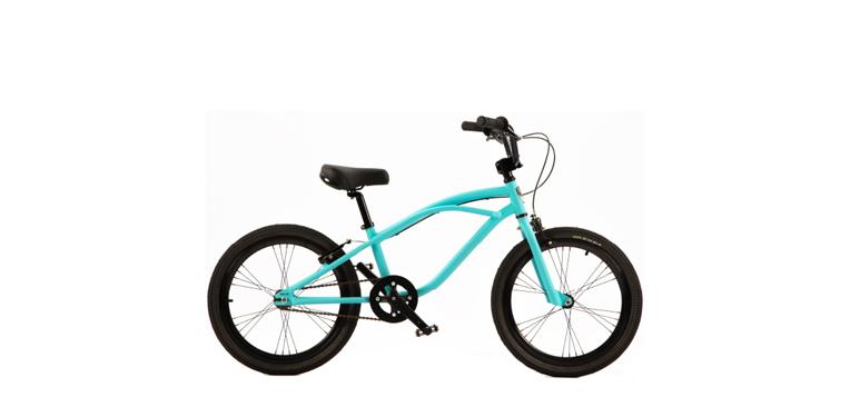 Vélo Junior
